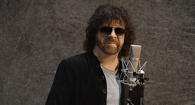 Νέο Τραγούδι | Jeff Lynne's ELO – From Out Of Nowhere