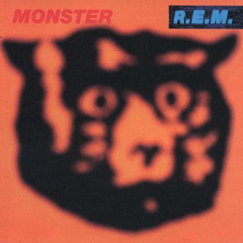 1994 – Monster