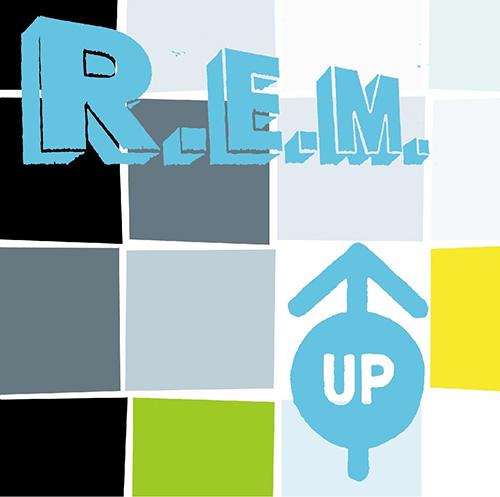1998 – Up