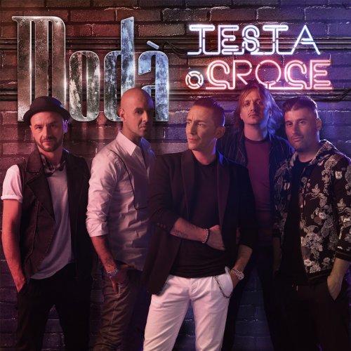 2019 – Testa o croce