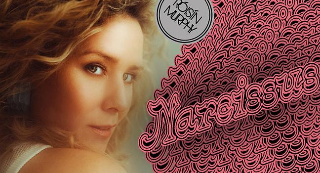 Νέο Τραγούδι | Róisín Murphy – Narcissus