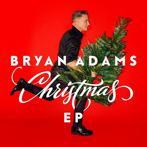 2019 – Christmas EP
