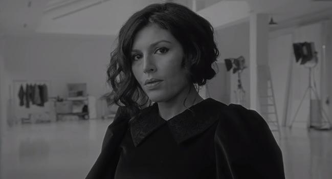 Νέο Music Video   Giusy Ferreri – Momenti Perfetti