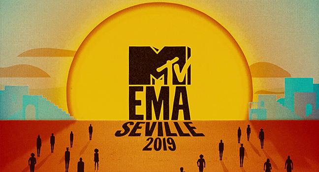 MTV Europe Music Awards 2019 | Δείτε τη λίστα των νικητών