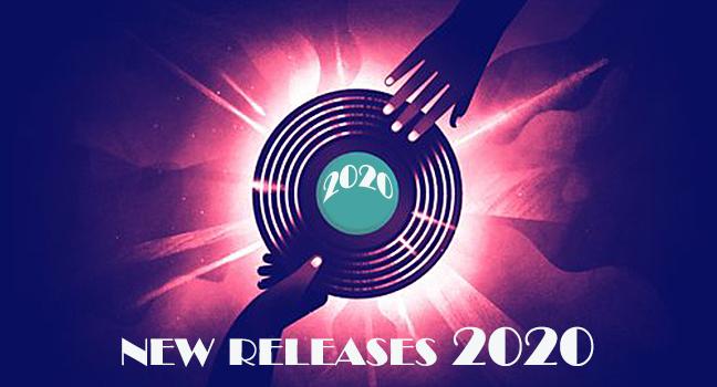 News   Ποιοι καλλιτέχνες ετοιμάζουν το δισκογραφικό τους Comeback μέσα στο 2020;