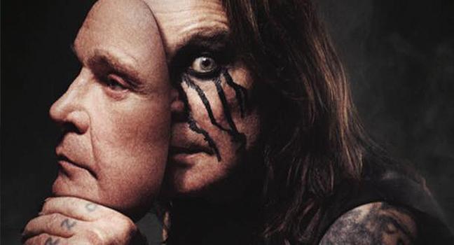Νέο Τραγούδι | Ozzy Osbourne – Under The Graveyard