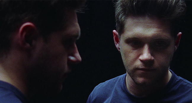 Νέο Music Video | Niall Horan – Put A Little Love On Me