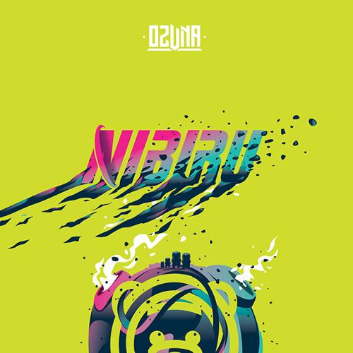 2019 – Nibiru