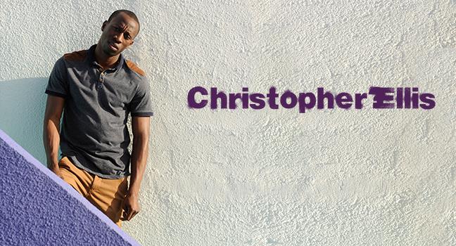 Νέο Τραγούδι   Christopher Ellis – Still Go A Dance