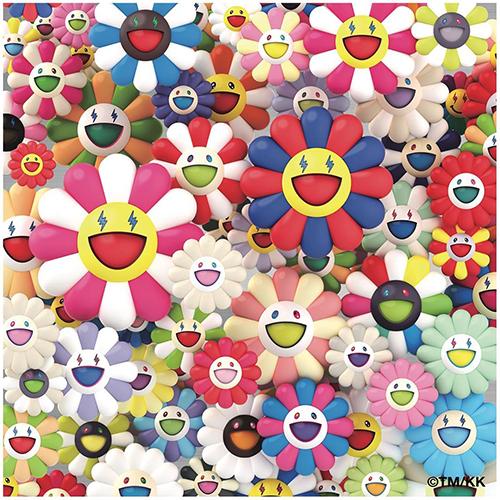 2020 – Colores