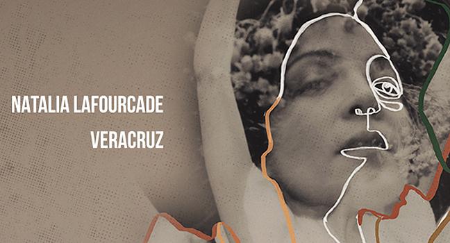 Νέο Cover | Natalia Lafourcade – Veracruz