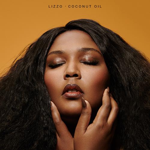 2016 – Coconut Oil (EP)