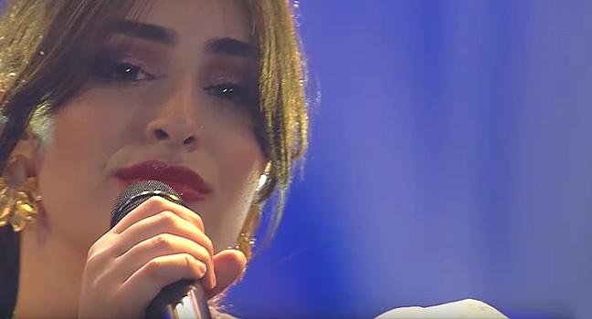 Νέο Τραγούδι & Music Video | Elisa – Medo De Sentir (ESC 2020: Portugal)