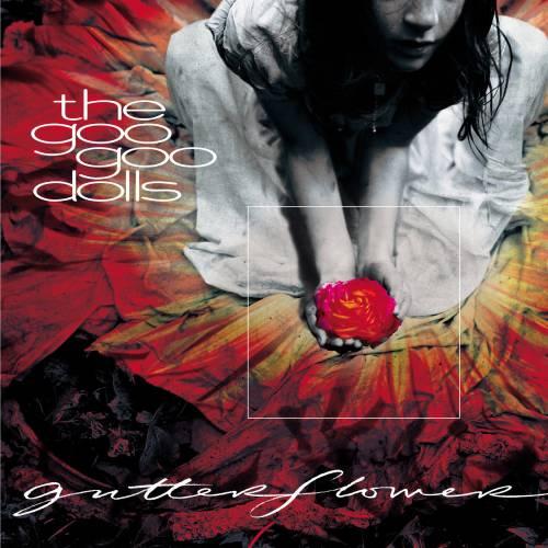 2002 – Gutterflower