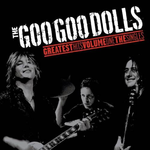 2007 – Greatest Hits Volume One: The Singles (Compilation)