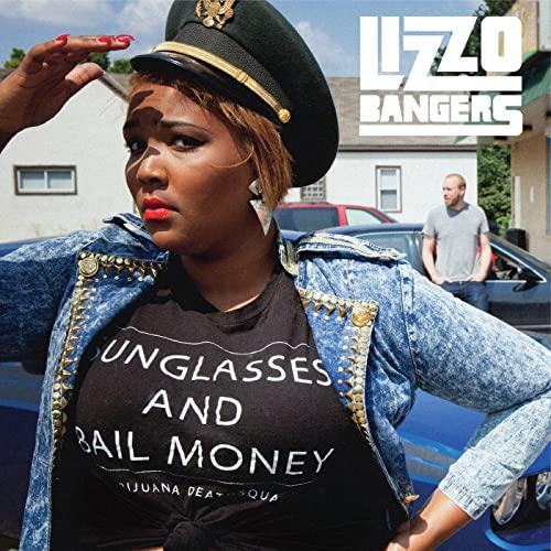 2013 – Lizzobangers