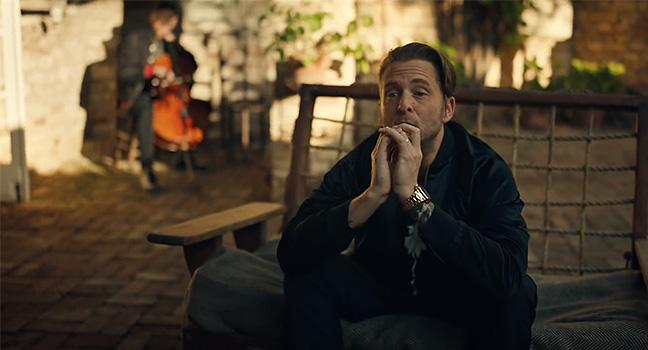 Νέο Τραγούδι & Music Video | OneRepublic – Didn't I