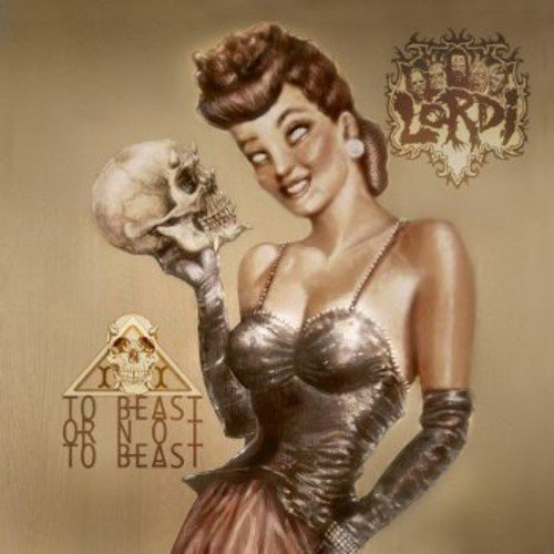 2013 – To Beast or Not to Beast
