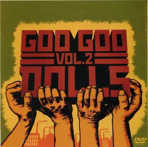 2008 – Vol.2 (Compilation)