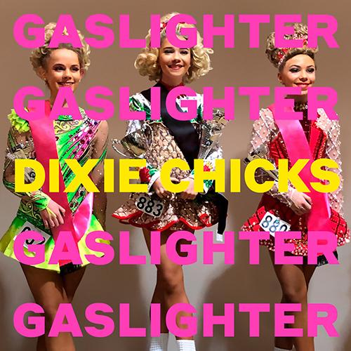 2020 – Gaslighter
