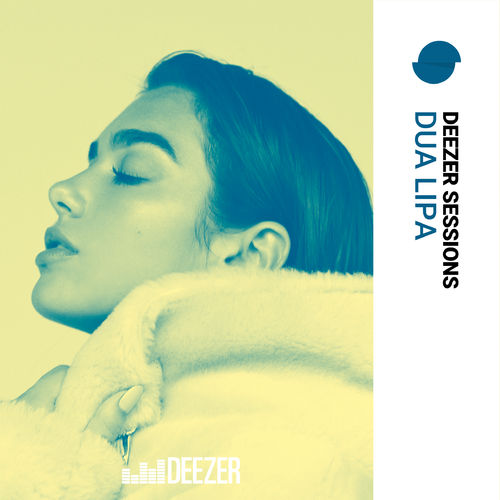 2019 – Deezer Sessions (E.P.)