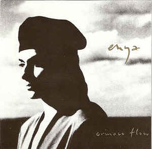 1990 – Orinoco Flow (E.P.)