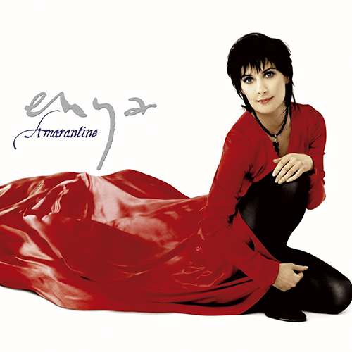 2005 – Amarantine