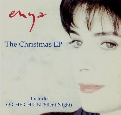 1994 – The Christmas EP