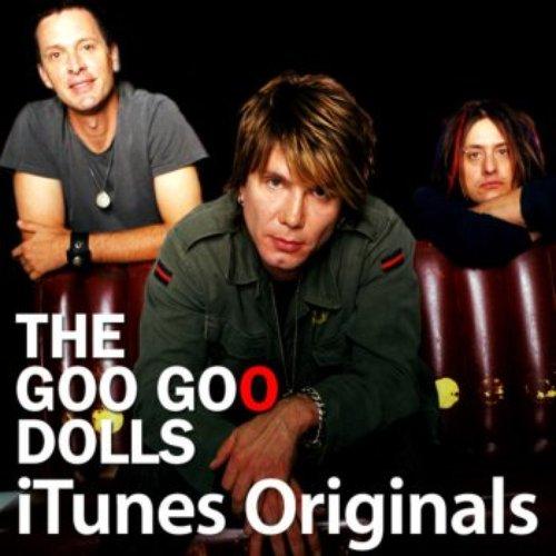 2006 – Rolling Stone Original (Live EP)