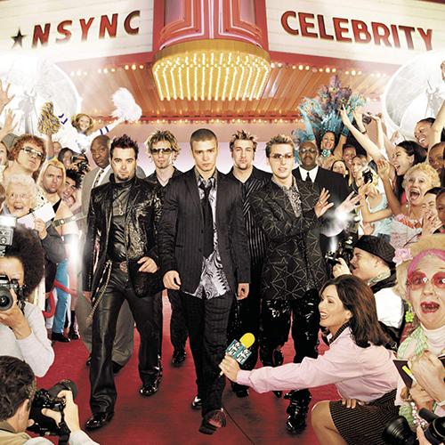 2001 – Celebrity