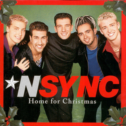 1998 – Home for Christmas (Season Album)