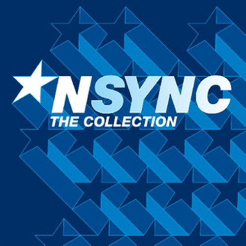2010 – The Collection (Compilation)