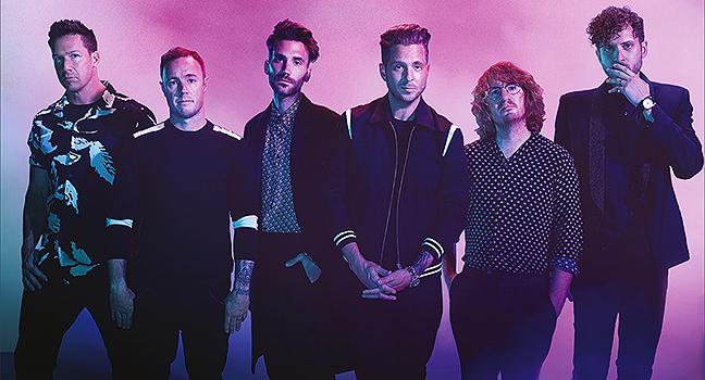 Νέο Τραγούδι | OneRepublic – Better Days