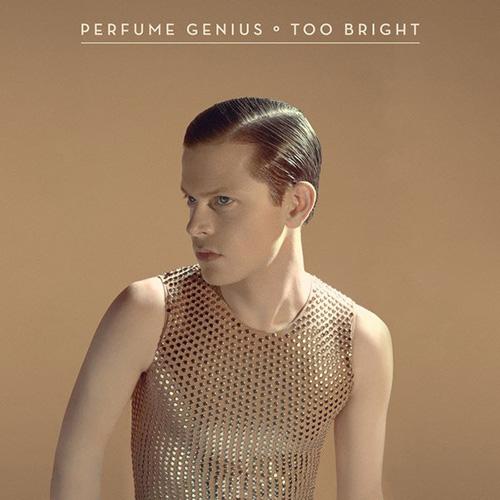 2014 – Too Bright