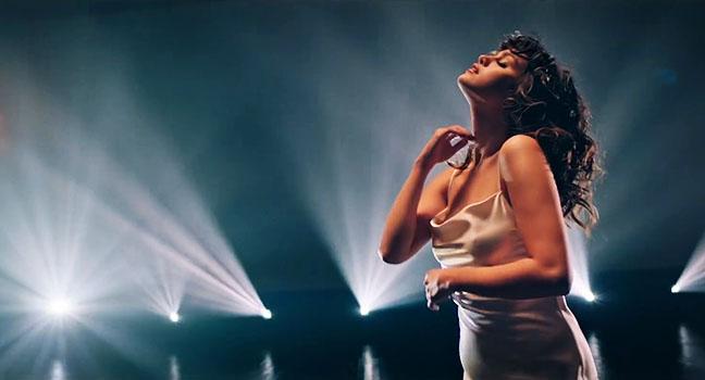 Νέο Music Video | Selena Gomez – Dance Again