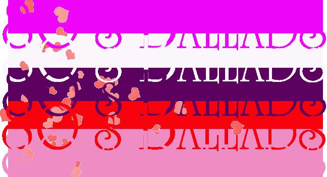 80's Ballads Playlist 💖 By SounDarts.gr #AIM4MUSIC🎯