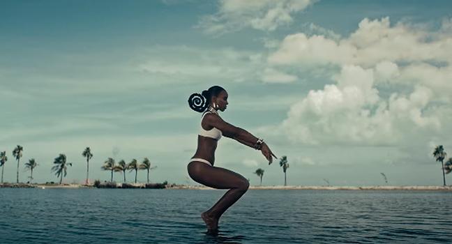 Νέο Τραγούδι & Music Video | Kelly Rowland – Coffee
