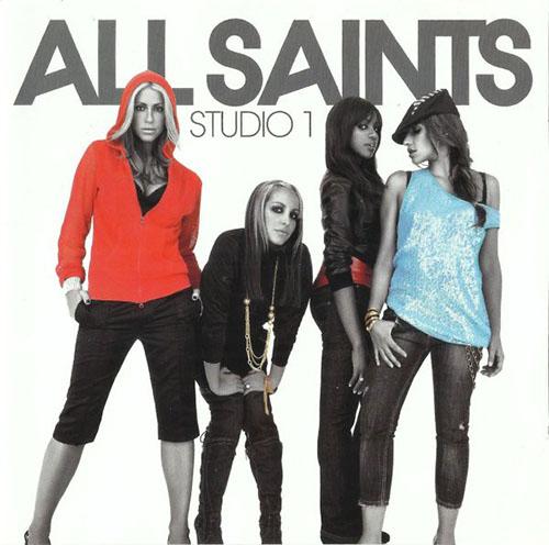 2006 – Studio 1