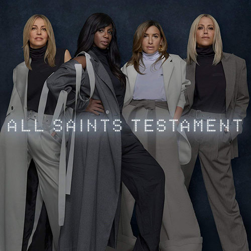 2018 – Testament