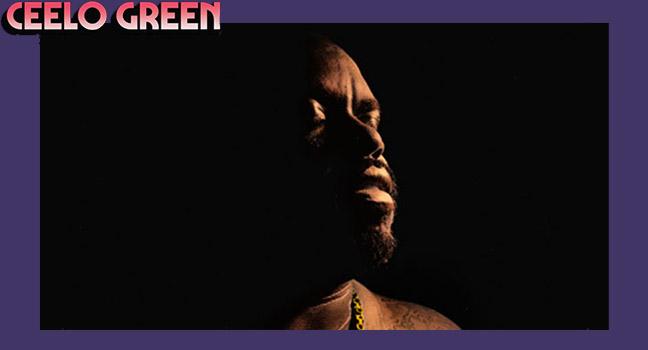 Νέο Τραγούδι | CeeLo Green – Lead Me