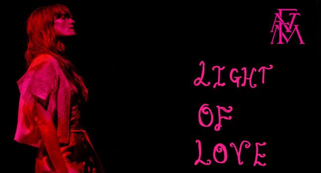 Νέο Τραγούδι | Florence + The Machine – Light Of Love
