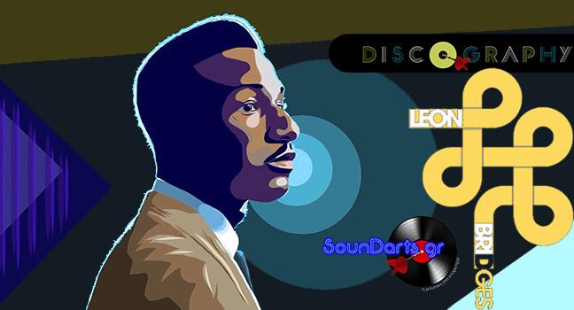 Discography & ID : Leon Bridges