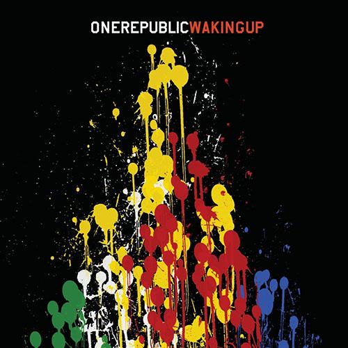 2009 – Waking Up