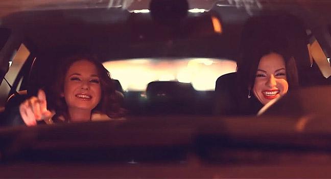 Ακυκλοφόρητο Τραγούδι | T.A.T.u. – Believe In Goodbyes