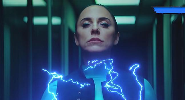 Νέο Τραγούδι & Music Video | Melanie C – Blame It On Me