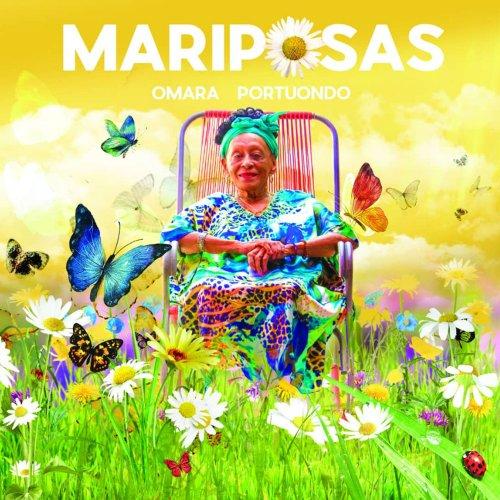 2020 – Mariposas