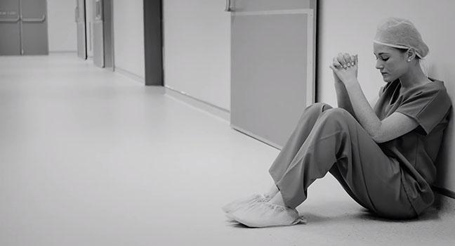 Νέο Τραγούδι & Music Video | Luis Fonsi – Girasoles