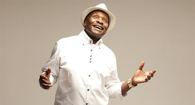 News | Έφυγε από τη ζωή ο διάσημος Αφρικανός τραγουδιστής Mory Kanté σε ηλικία 70 ετών