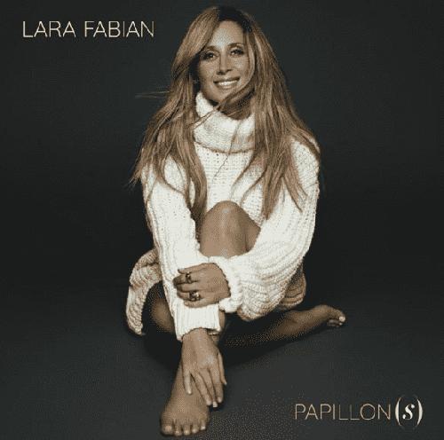 2020 – Papillon(s)