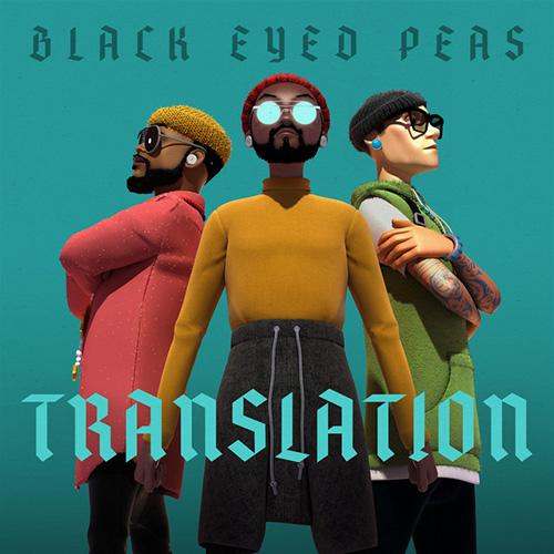 2020 – Translation
